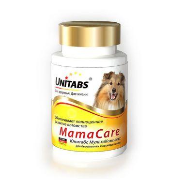 витамины для беременных собак